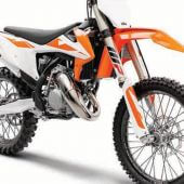 KTM-125-SX-MY2019_right-front